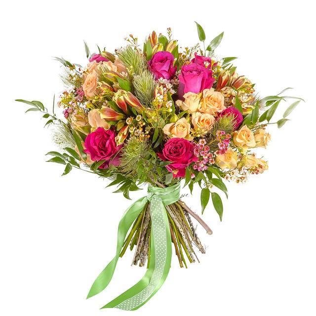 Доставка цветов г. новоуральск